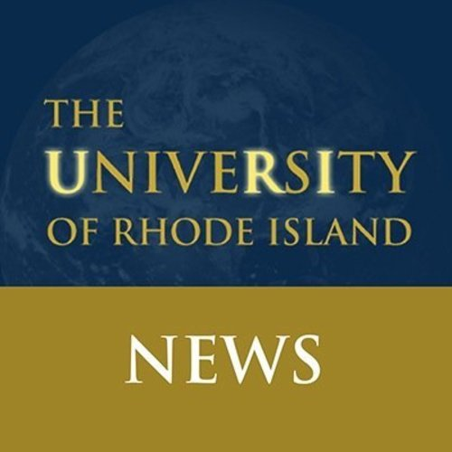 University Of Rhode Island Adult Education