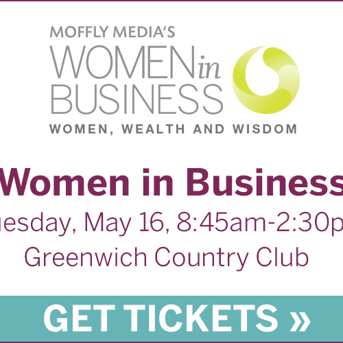 gateway preschool greenwich ct in business conference on may 16 at greenwich 881
