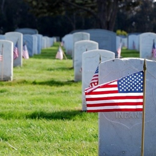 Memorial day weekend a moment to commemorate those who for Maritime motors fairfield connecticut