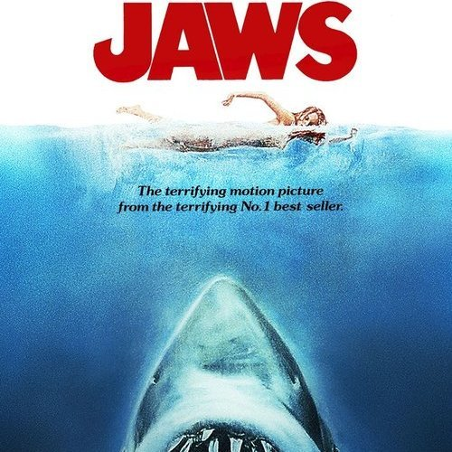 May The 4th Be With You Minneapolis: Take A Bite Out Of This: JAWS And Fish & Chips At The