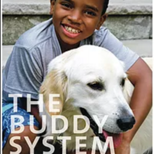 Autism Assistance Dogs Topic Of Film And Discussion At The