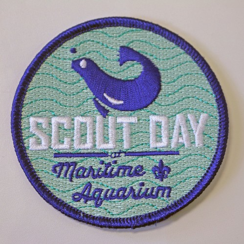Maritime Offers Discounts And Programs For Scouts On March 24