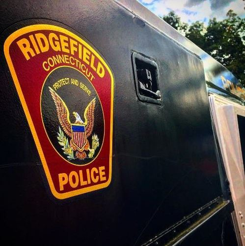 School Shooting Umich: Ridgefield Police Announce Road Closures Tomorrow Due To