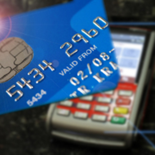 Connecticut bbb warns consumers about chip credit cards for Maritime motors fairfield connecticut