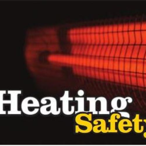 Your Home Heating Safety Tips: Norwalk Fire Department Provides Home Heating Safety Tips