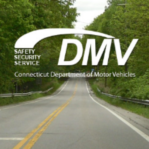 Connecticut Residents May Recieve Incorrect Tax Bill Due to DMV ...