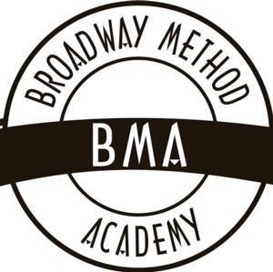 Bma Gala Set For Nov 27 At Westport Playhouse