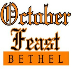 Bethel OctoberFeast