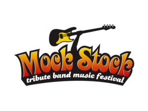 Mock Stock Tribute Band Fest In Danbury On Saturday