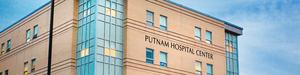 Photo Courtesy of Putnam Hospital Center