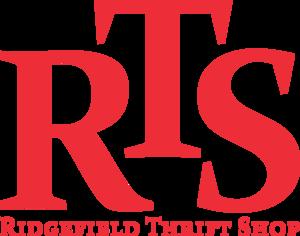 Ridgefield Thrift Shop Is Back Beginning Saturday September 19th