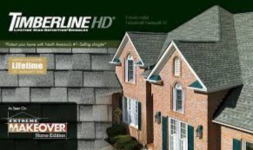 Cash Settlement For Defective Roof Shingles