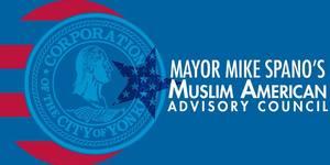 seward muslim Despite being a muslim, dr abdul el-sayed is running for governor in trump's america  tamanika terry seward,.