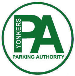 Yonkers Parking Tickets >> Yonkers Parking Agent Fails Heat Test