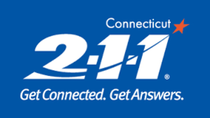 Great Connecticut Resources at Your Fingertips, Celebrate 211 Day in Sono