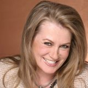 Kathy Boyle Chapin Hill Advisors
