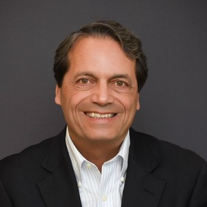 Stephen Cucchiaro, Founder and President of 3EDGE Asset Management Company.