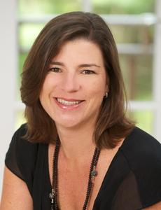 Jennifer Flowers, Founder & CEO, Accreditation Guru, Inc.