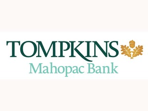 Sponsored by Tompkins Mahopac Bank