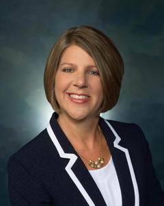 Tracy Collander, LCSW, Accreditation Consultant, Accreditation Guru