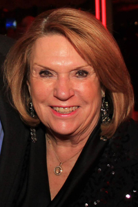 Kathy Zamechansky, president of KZA Realty