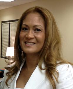 Sherry Scanlon, associate broker, KZA Realty