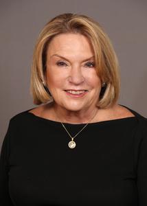 Kathy Zamechansky, president of KZA Realty Group.