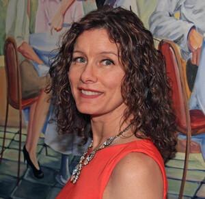 Karen Mayo, Sales Agent at KZA Realty Group, Inc.