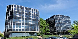 Stark Office Suites Continues Expansion Plans With New Tarrytown Location