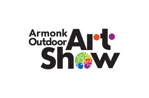 he 59th Armonk Outdoor Art Show Returns to the Field!