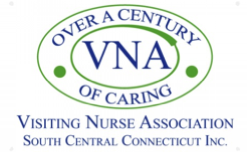 Vnascc Approves Naugatuck Vna Transition Services Agreement