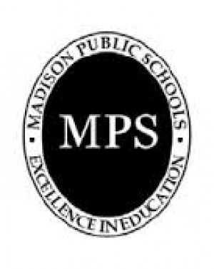 Madison, CT – The Board of Education, at their regular meeting on June 2,  2015, appointed Dr. Elizabeth M. Battaglia to the position of Director of  Special ...