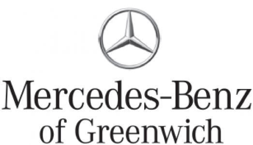 Captivating Greenwich Chamber Of Commerce Will Hold Its September After Six Networking  Event At Mercedes Benz Of Greenwich, 261 West Putnam Avenue From 5:30 7:00  P.m. ...