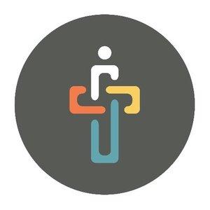 Walnut Hill CC Logo