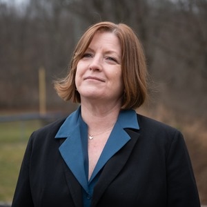 Democratic Candidate For 94th Assembly District Stephanie Keegan Cited for Multiple Unfair Campaign Practices (Photo from