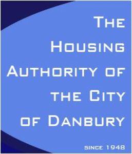Housing Authority of the City of Danbury has announces wait
