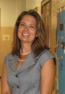 Danbury Public Schools Welcomes Two New Elementary School
