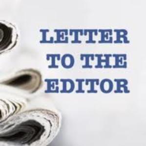 Open Letter: My Son Threw Rock at Prospector Window