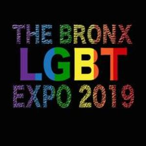 The Bronx LGBT Expo World Pride 2019 on Saturday, June 22