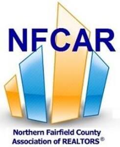 Nfcar