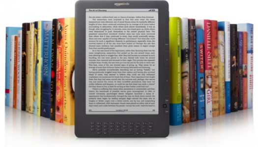 International read an ebook day is september 18 in recognition of international read an ebook day on thursday september 18 the library will be hosting an open house from 1 pm to 4 pm in the donofrio fandeluxe Image collections