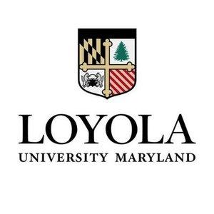 Ridgefielders Join Class of 2021 at Loyola University Maryland