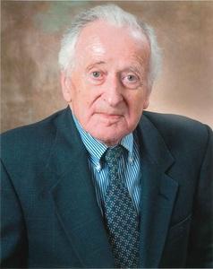 Dr. Patrick Neligan
