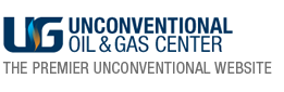 Unconventional Gas Center