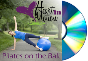 Pilates-Ball01_cover