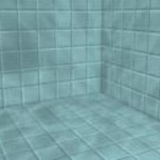 Underwater for Maya 1.0