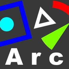 Arc for Shake 1.0