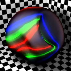 denfo-Color-linear for Maya 1.0