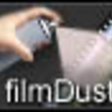 filmDust for Shake 0.2