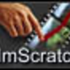 filmScratch for Shake 0.2